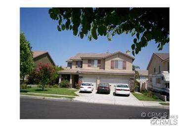 3157 Centurion Place, Ontario, CA 91761 (#IG19246098) :: Crudo & Associates