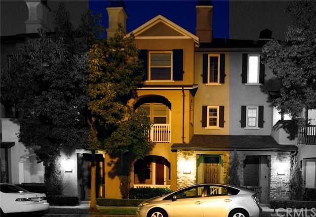 733 S Kroeger Street, Anaheim, CA 92805 (#CV19245202) :: Team Tami