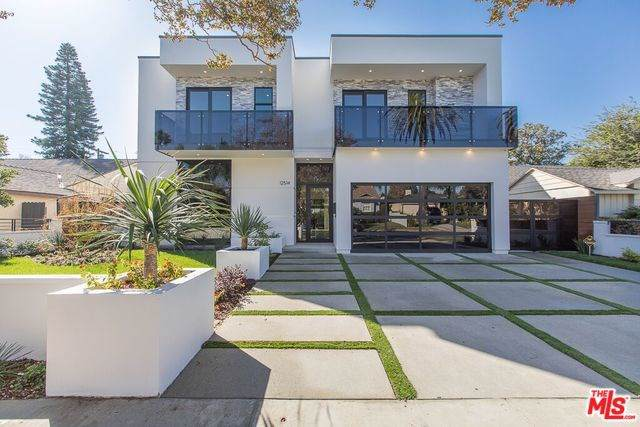 12514 W Landale Street, Studio City, CA 91604 (#19520526) :: Veléz & Associates