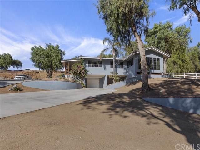 16960 Mockingbird Canyon Road, Riverside, CA 92504 (#IG19230048) :: Z Team OC Real Estate