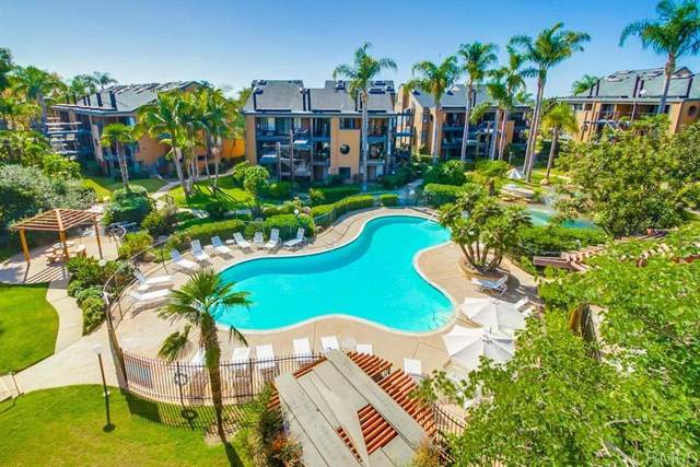 4009 Layang Layang E, Carlsbad, CA 92008 (#190057259) :: Rogers Realty Group/Berkshire Hathaway HomeServices California Properties