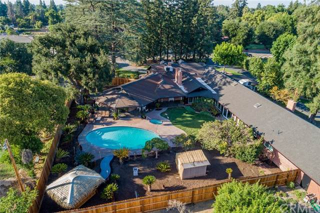 5444 Lane, Fresno, CA 93727 (#FR19245394) :: RE/MAX Parkside Real Estate