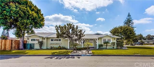 11392 Larkin Drive, Garden Grove, CA 92841 (#PW19246222) :: J1 Realty Group