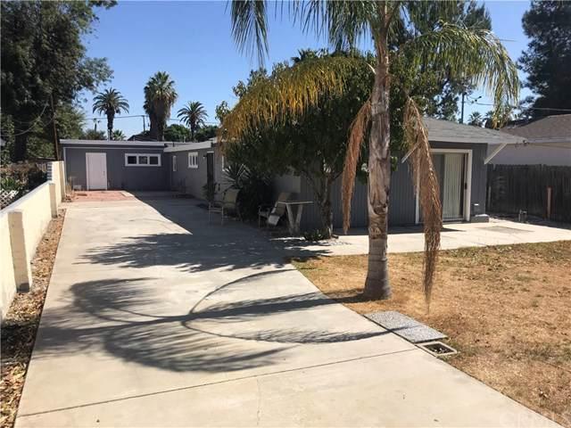 6750 Fig Street, Riverside, CA 92506 (#SW19246227) :: The Miller Group