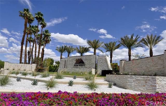 55295 Laurel, La Quinta, CA 92253 (#ND19216170) :: Team Tami