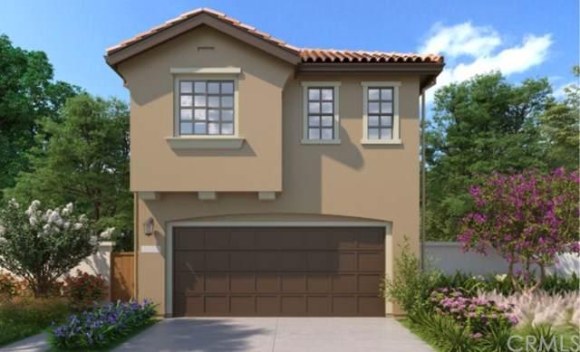 201 Bay Laurel Court, Vista, CA 92083 (#SW19246224) :: Go Gabby