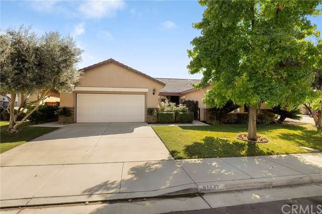 31441 Tulette Lane, Winchester, CA 92596 (#SW19245800) :: The Costantino Group | Cal American Homes and Realty
