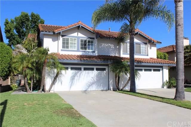 27912 Cummins Drive, Laguna Niguel, CA 92677 (#OC19245115) :: Legacy 15 Real Estate Brokers