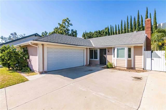 6227 E Northfield Avenue, Anaheim Hills, CA 92807 (#DW19246299) :: Laughton Team | My Home Group