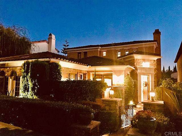 San Diego, CA 92127 :: The Brad Korb Real Estate Group