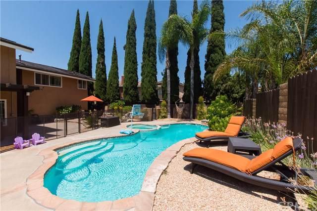 4742 Granada Drive, Yorba Linda, CA 92886 (#PW19243564) :: Laughton Team | My Home Group