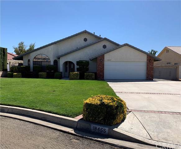 18455 Trout Lane, Victorville, CA 92395 (#IV19246332) :: Better Living SoCal
