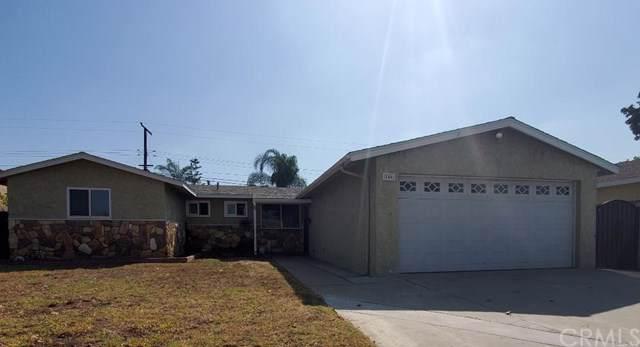 844 N California Avenue, La Puente, CA 91744 (#IV19246322) :: Crudo & Associates