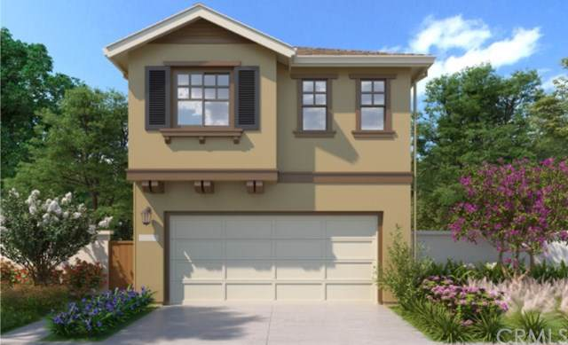 202 Bay Laurel Court, Vista, CA 92083 (#SW19246316) :: Go Gabby