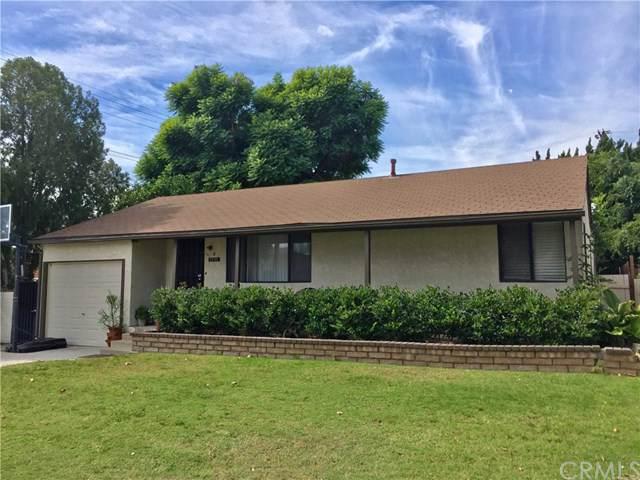 2215 N Fairview Street, Burbank, CA 91504 (#PF19246207) :: The Brad Korb Real Estate Group
