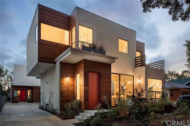 4115 Lincoln Avenue, Culver City, CA 90232 (#SB19245480) :: Rogers Realty Group/Berkshire Hathaway HomeServices California Properties