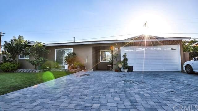 1130 S Shelley Street, Santa Ana, CA 92704 (#OC19246338) :: The Marelly Group | Compass