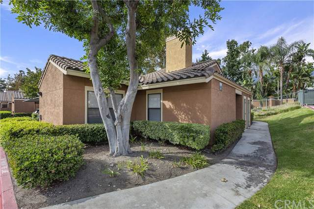 10655 Lemon Avenue #204, Rancho Cucamonga, CA 91737 (#IG19246204) :: The Costantino Group | Cal American Homes and Realty