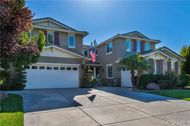 33029 Sage Court, Temecula, CA 92592 (#SW19246101) :: The Costantino Group | Cal American Homes and Realty