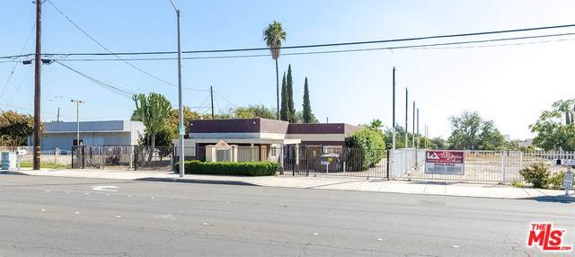 5065 Mission Boulevard, Montclair, CA 91763 (#19520970) :: The Costantino Group | Cal American Homes and Realty