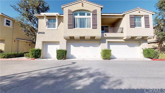27518 Hazelhurst Street #1, Murrieta, CA 92562 (#IV19246026) :: Harmon Homes, Inc.