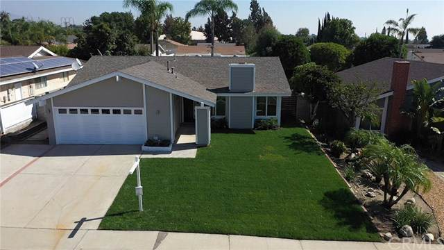 1482 Francis Avenue, Upland, CA 91786 (#CV19246326) :: Harmon Homes, Inc.