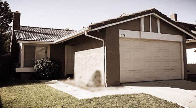 573 W Virginia Street, Rialto, CA 92376 (#518852) :: Harmon Homes, Inc.