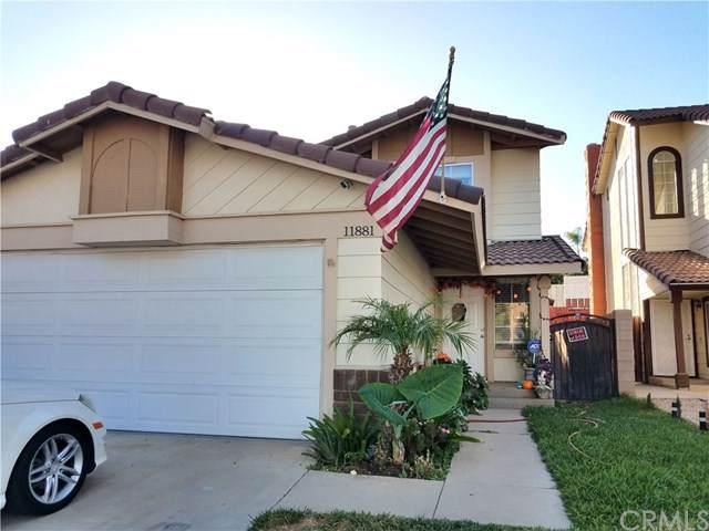 11881 Dream Street, Moreno Valley, CA 92557 (#IV19246383) :: Better Living SoCal