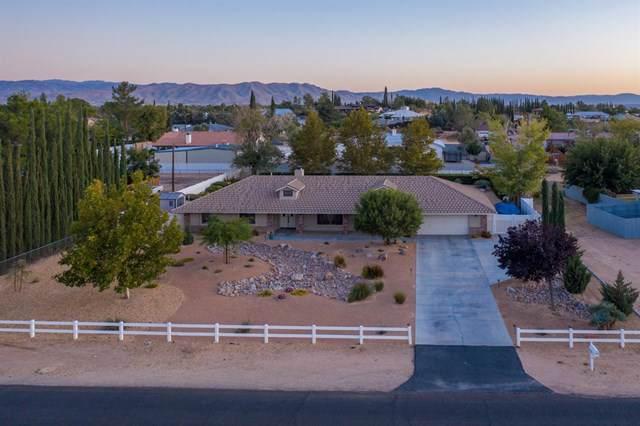 20209 Itasca Road, Apple Valley, CA 92308 (#518578) :: Harmon Homes, Inc.