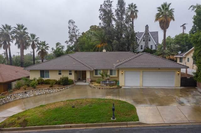 4064 Conejo Drive, San Bernardino, CA 92404 (#518747) :: Harmon Homes, Inc.