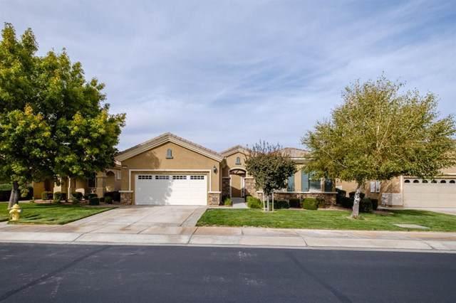 10829 Katepwa Street, Apple Valley, CA 92308 (#518799) :: Harmon Homes, Inc.