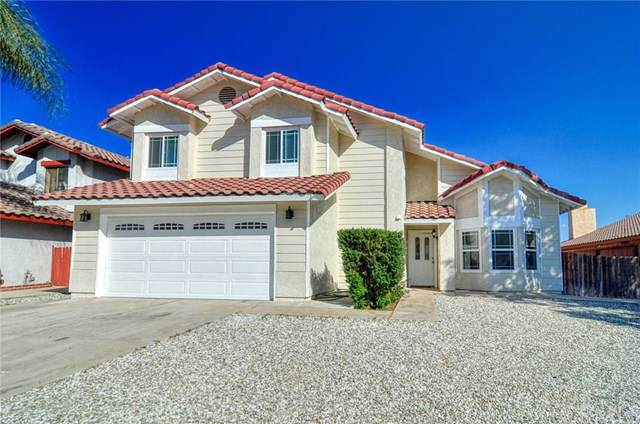 13670 Vellanto Way, Moreno Valley, CA 92553 (#TR19246398) :: Better Living SoCal