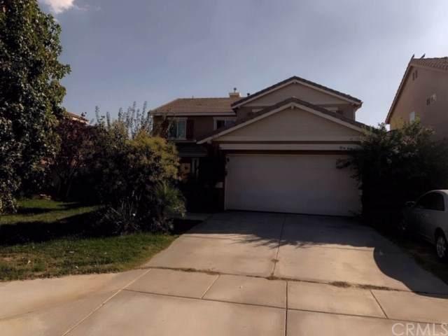 1075 Harrier Street, Moreno Valley, CA 92571 (#IV19246399) :: Better Living SoCal