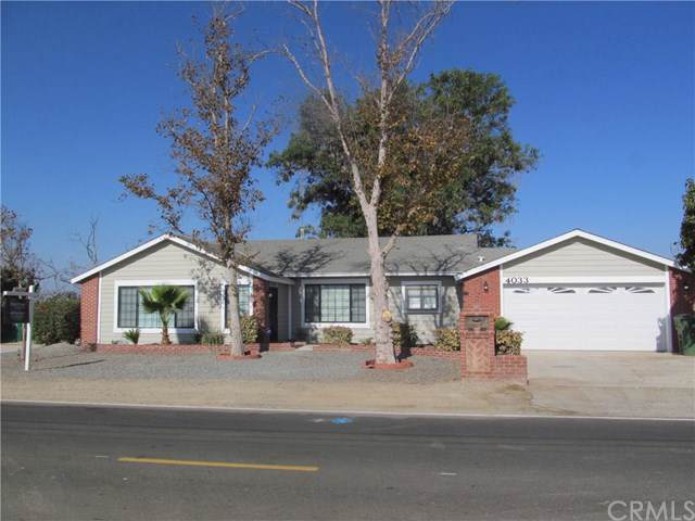 4033 Bluff Street, Norco, CA 92860 (#IG19246396) :: Better Living SoCal