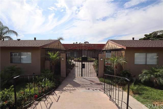 4190 Sepulveda Avenue, San Bernardino, CA 92404 (#AR19239364) :: Harmon Homes, Inc.