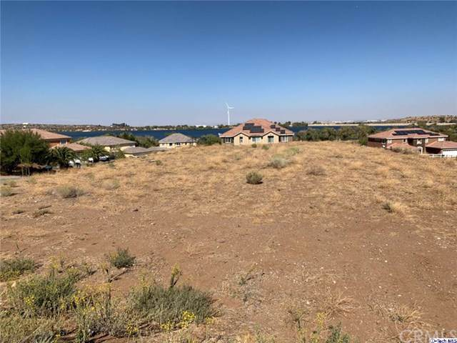 36522 Edgewater Rd, Palmdale, CA 93550 (#319004156) :: Allison James Estates and Homes