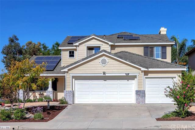 31488 Whitefield Court, Murrieta, CA 92563 (#SW19246330) :: The Costantino Group | Cal American Homes and Realty