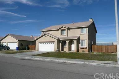 12944 Arvila Drive, Victorville, CA 92392 (#IV19246411) :: Faye Bashar & Associates