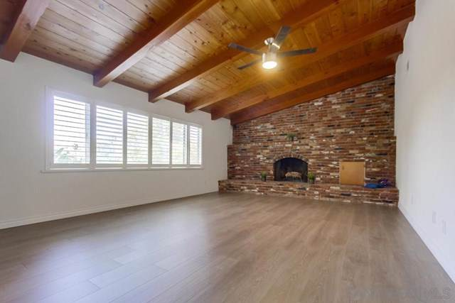 4474 Calavo Drive, La Mesa, CA 91941 (#190057317) :: Steele Canyon Realty