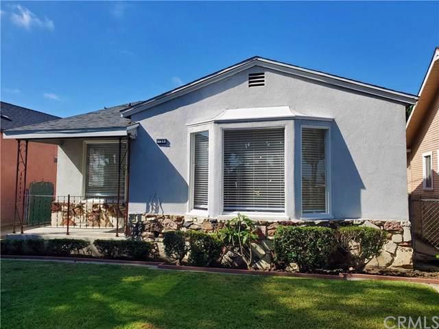 5577 Myrtle Avenue, Long Beach, CA 90805 (#PW19242450) :: Harmon Homes, Inc.