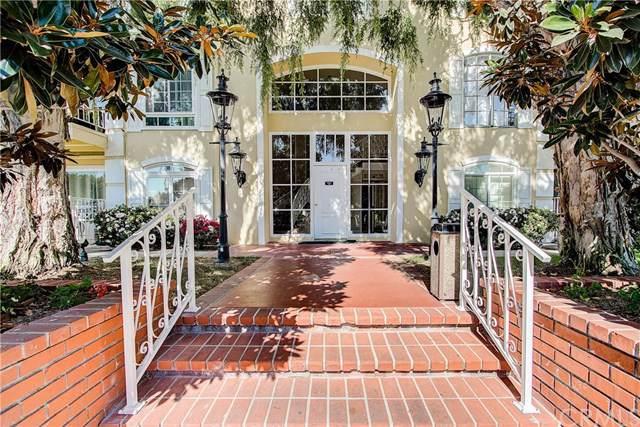500 Cagney Ph Lane #9, Newport Beach, CA 92663 (#OC19245342) :: Sperry Residential Group