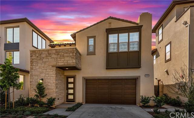 99 Swift, Irvine, CA 92618 (#OC19245922) :: Mainstreet Realtors®