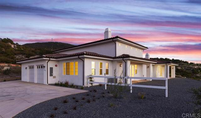 30001 Stone Summit Drive, Valley Center, CA 92082 (#190057330) :: Better Living SoCal