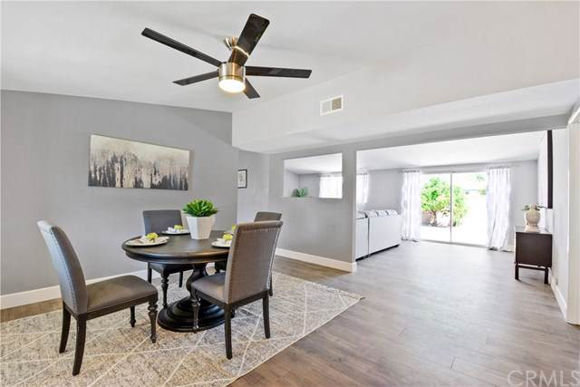 2362 Cornell Drive, Costa Mesa, CA 92626 (#IG19241774) :: Sperry Residential Group