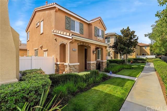22378 Regents Park Lane, Moreno Valley, CA 92553 (#IV19245894) :: Better Living SoCal