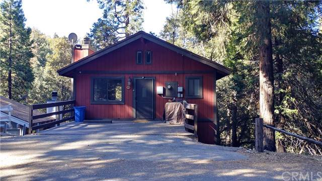 1188 Arbula Drive, Crestline, CA 92325 (#CV19246505) :: RE/MAX Estate Properties