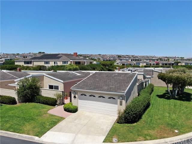 31251 Palma Drive, Laguna Niguel, CA 92677 (#OC19245326) :: Legacy 15 Real Estate Brokers