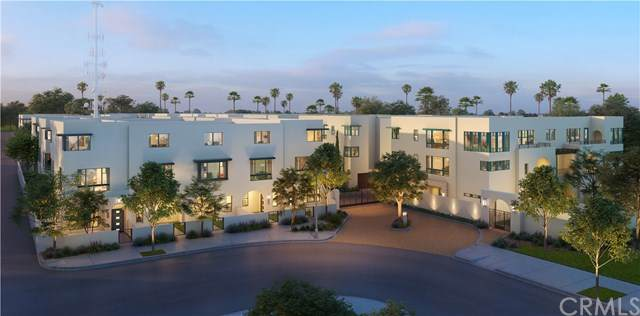 2915 W Exposition Place #4, Los Angeles (City), CA 90018 (#OC19246525) :: The Parsons Team