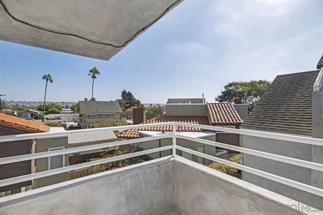 1748 Reed Ave B, San Diego, CA 92109 (#190057345) :: J1 Realty Group