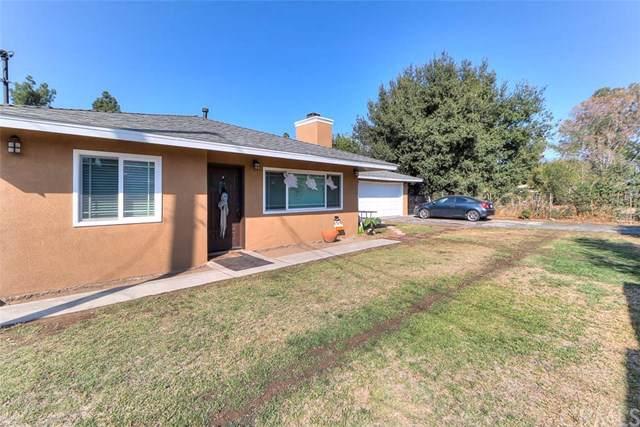 5117 Florinda Avenue, Temple City, CA 91780 (#CV19246379) :: Rogers Realty Group/Berkshire Hathaway HomeServices California Properties
